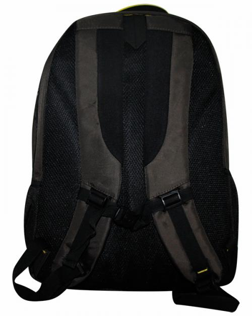 Biaowang 3 Layer Laptop Bag (JRB-0081)