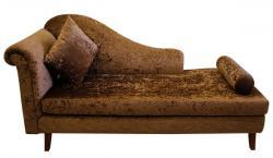 Divine Sofa With High Quality Fabric - (SD-087)