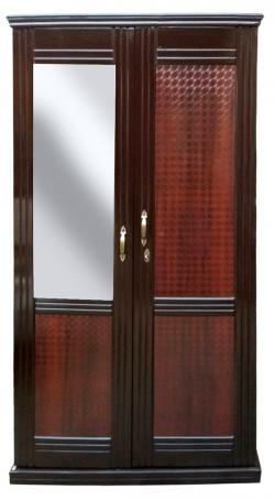 3ft x 6ft Normal Single Cupboard - (RD-063)
