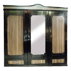 6ft x 6.5ft Three Piece Cupboard - (RD-064)