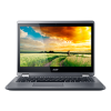 Acer Laptop Intel Core i3 7th Gen