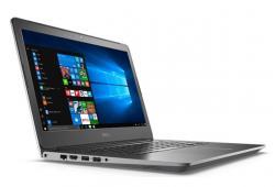 Dell Laptop Intel Core I5 3567