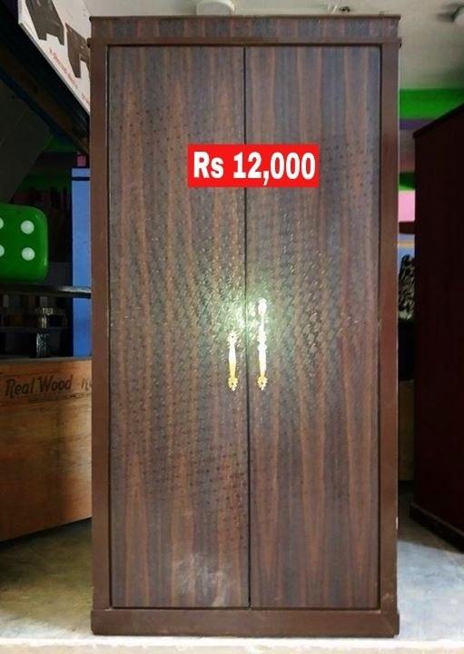 Daraj By Uttam Furnitures Nepal Online Shopping By Nepbay