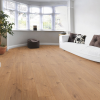 Laminated Floorings