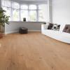 Laminated Floorings