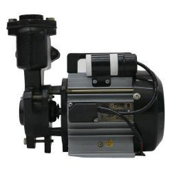 Kerlosker Water Pump