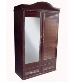 Chinese Style Folding Cupboard - (RD-019)