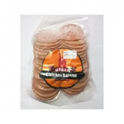 Urban Chicken Salami 500 gm (TP-0237)