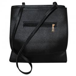 Kobicha Brown Shoulder Bag/Side Bag For Ladies (RASH-0027)