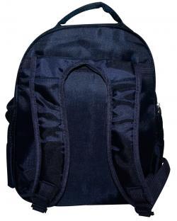 Motu Patlu Printed School Bag For Children (RASH-0050)