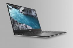 New Dell Xps 15 9560 I7 7700hq 8gb 256 Ssd Full Hd Gtx1050 4gb Urgent Sell