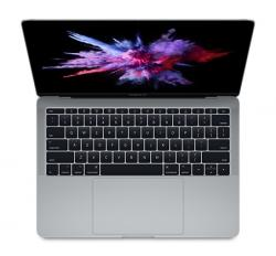 MacBook Pro 13' 256GB late 2017 model Space Grey