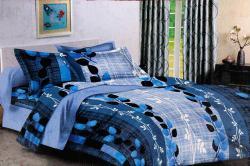 Sparsh Bedsheet - 100% Fine Cotton - (SP-01)
