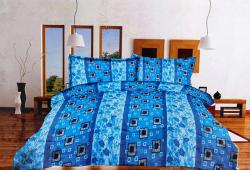 Sparsh Bedsheet - 100% Fine Cotton - (SP-02)