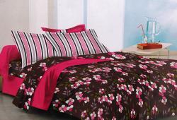 Sparsh Bedsheet - 100% Fine Cotton - (SP-04)