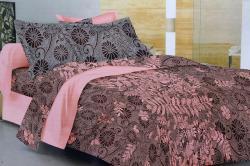 Sparsh Bedsheet - 100% Fine Cotton - (SP-11)