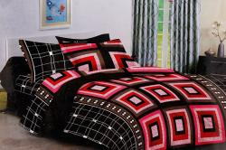 Sparsh Bedsheet - 100% Fine Cotton - (SP-13)