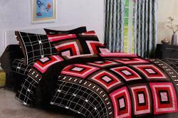 Sparsh Bedsheet - 100% Fine Cotton - (SP-13)