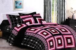 Sparsh Bedsheet - 100% Fine Cotton - (SP-25)