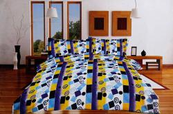 Sparsh Bedsheet - 100% Fine Cotton - (SP-28)