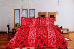 Sparsh Bedsheet - 100% Fine Cotton - (SP-31)