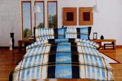 Sparsh Bedsheet - 100% Fine Cotton - (SP-35)