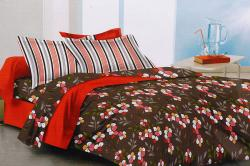 Sparsh Bedsheet - 100% Fine Cotton - (SP-38)