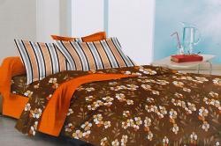 Sparsh Bedsheet - 100% Fine Cotton - (SP-39)
