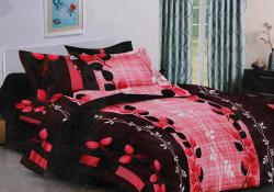 Sparsh Bedsheet - 100% Fine Cotton - (SP-46)