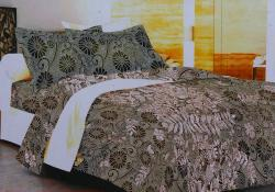 Sparsh Bedsheet - 100% Fine Cotton - (SP-51)