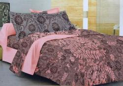 Sparsh Bedsheet - 100% Fine Cotton - (SP-58)