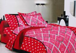 Sparsh Bedsheet - 100% Fine Cotton - (SP-59)