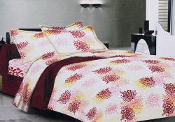 Sparsh Bedsheet - 100% Fine Cotton - (SP-60)