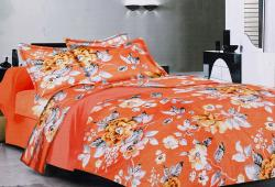 Sparsh Bedsheet - 100% Fine Cotton - (SP-63)