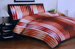 Supriya Bedsheet - 100% Fine Cotton - (SU-03)
