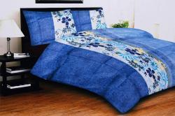 Supriya Bedsheet - 100% Fine Cotton - (SU-06)