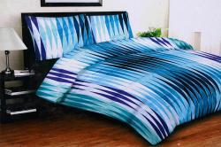 Supriya Bedsheet - 100% Fine Cotton - (SU-10)