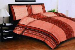 Supriya Bedsheet - 100% Fine Cotton - (SU-11)