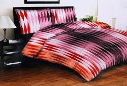Supriya Bedsheet - 100% Fine Cotton - (SU-25)