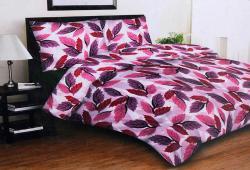 Supriya Bedsheet - 100% Fine Cotton - (SU-27)