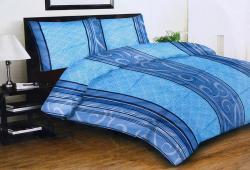 Supriya Bedsheet - 100% Fine Cotton - (SU-29)