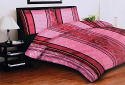 Supriya Bedsheet - 100% Fine Cotton - (SU-34)