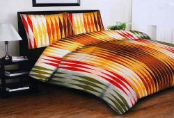 Supriya Bedsheet - 100% Fine Cotton - (SU-35)