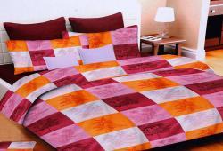 Supriya Bedsheet - 100% Fine Cotton - (SU-36)