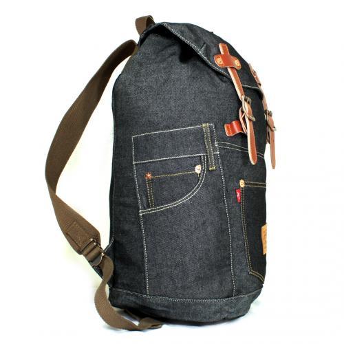 rugsack bagpack