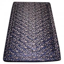"Cotton High Quality Mattress - 72""x48"" - (SD-105)"