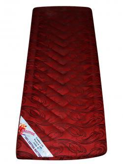 "Cotton High Quality Mattress - 72""x30"" - (SD-106)"