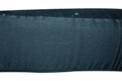 "Cotton High Quality Mattress - 60""x48"" - (SD-111)"
