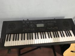 Casio 3000 Keyboard
