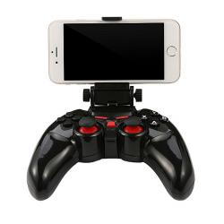 DOBE TI-465 Wireless Bluetooth Game Controller Joystick